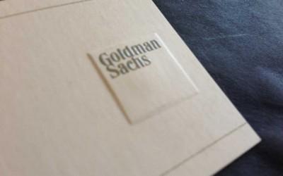 card-goldman