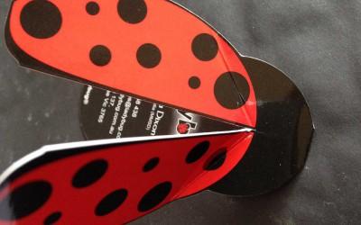 card-letterpress-ladybug