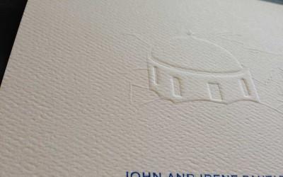 invite-john